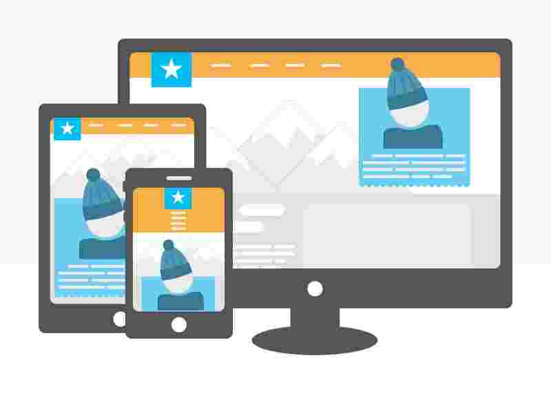Mistakes in handling the website images and their solutions - ImageKit.io